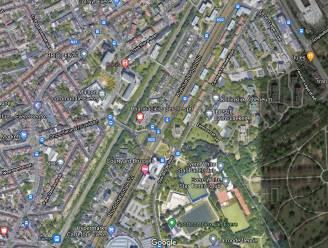 Man neergeschoten in Evere: slachtoffer verkeert in levensgevaar
