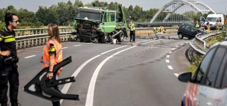 Slachtoffer dodelijk ongeluk in Lochem komt uit gemeente Zevenaar