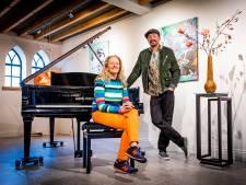 Huiskamerfestival Bij Beijers Binnen is terug: 'Ik verheug me op al die blije gezichten'