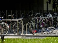 Patricia pikt het niet langer: 'Tilburg, stop de fietsendiefstal'
