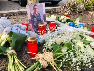 Jongen (16) die Jason doodstak vandaag voor jeugdrechter, tiener verdacht van doodslag
