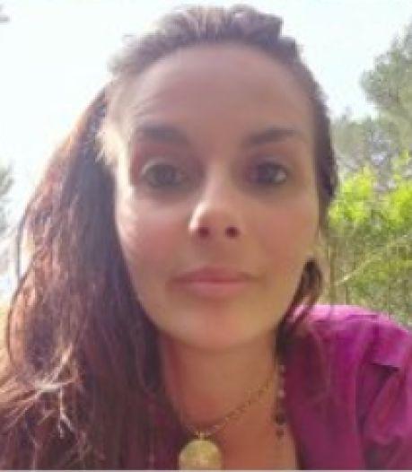 Disparition d'Aurélie Vaquier: un corps retrouvé à son domicile, son compagnon placé en garde à vue