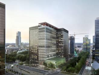 Hippe hotelketen The Standard moet Noordwijk nieuw elan geven: luxehotel landt in 2025