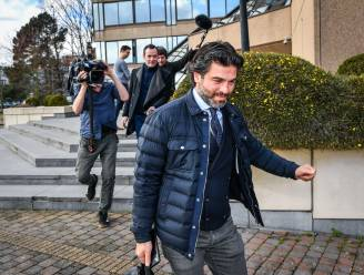 """Bondsvoorzitter Bayat over videoconferentie UEFA: """"Eerst luisteren, dan pas zeggen we 'akkoord of niet'"""""""