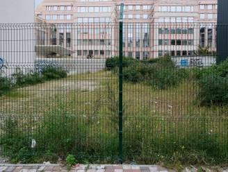 Sint-Gillis krijgt nieuwe Nederlandstalige crèche