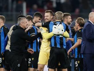 Wat een match: Club nu samen met PSG op kop