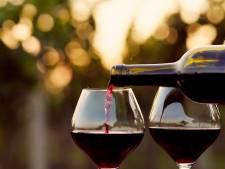 Combien de jours peut-on conserver sa bouteille de vin rouge une fois ouverte?