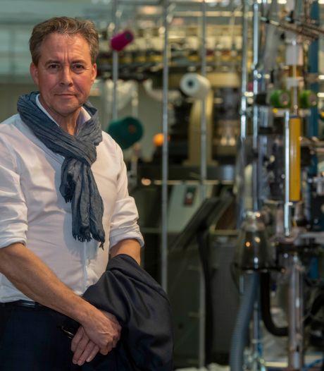 Ambitieus plan Textielmuseum in Tilburg, groter en eigentijds