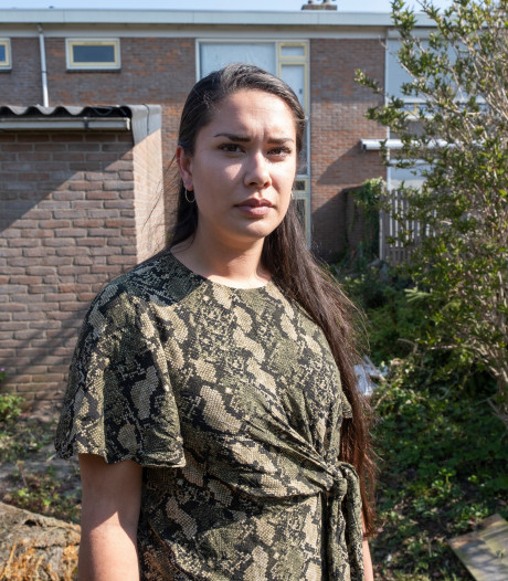 Vlissingse Joanna blijft hopen op vondst van haar vermiste moeder