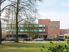 Kluisjescontrole als maatregel voor messenverbod; scholen in Breda en Oosterhout controleren al