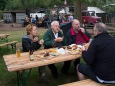 Organisatie zit stuk na afgelasten Food Truck Festival Achterhoek: 'Dit kost ons duizenden euro's'