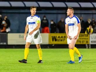 Avanti Stekene biedt volgend seizoen provinciaal jeugdvoetbal aan