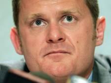 Landis s'est dopé toute sa carrière et accuse Armstrong
