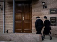 Lezers over bomvolle kerken: 'Coronaleed weegt zwaarder dan zielenleed'