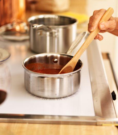 Tip van de professional: zo helpt verhitting meer smaak aan je maaltijden te geven