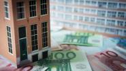 Lange wachtlijsten voor sociale woningen in Evergem… maar 26 sociale woningen staan gewoon leeg