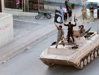 Islamitische Staat lanceert app: al 2,4 miljoen downloads