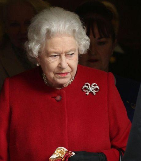 Qu'arrive-t-il à la reine Elizabeth II? L'Angleterre s'interroge après sa nuit à l'hôpital