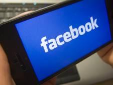 Facebook open over 'opdringerige' privacyvoorwaarden