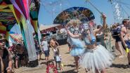 Cirque Magique viert vijfde verjaardag met nieuw podium en goedkopere tickets