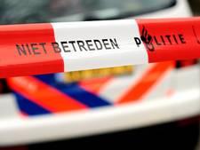 Man vlucht na overval pizzeria Capelle aan den IJssel