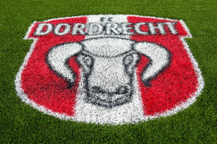 FC Dordrecht.