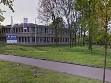 Plan voor ruim 1000 huizen rond Zwartewaterallee Zwolle