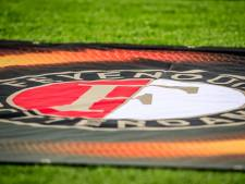 Feyenoord denkt aan jeugdinternational van Noorwegen