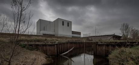 Gelderland polst gemeenten: Wie wil er een kerncentrale?