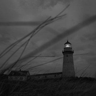 The Lighthouse is een kostelijk excentrieke traktatie