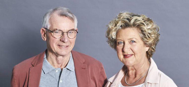 """Jeanne en Bart verloren hun dochter bij de ramp met MH17: """"Wij zullen nooit opa en oma zijn"""""""