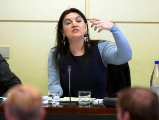 Marghem geeft dan toch 'achtergehouden' documenten vrij