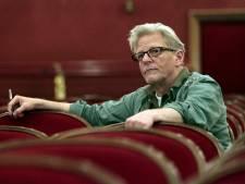 """Le spectacle de Jan Fabre à la Biennale de Charleroi Danse annulé suite à des pressions: """"On n'a pas le droit de mettre en danger les performers"""""""
