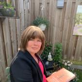Een Udenhouts boek over de overgang kan koningin Máxima wel bekoren