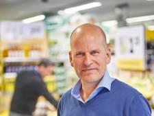 Marco van Bergen: 'Derde Jumbo in Oss kon ik niet laten schieten'