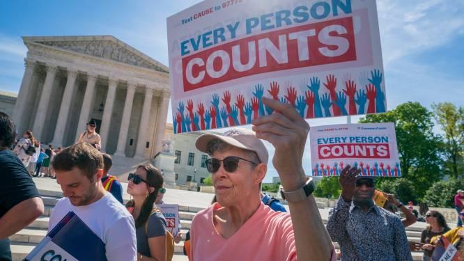 """""""Democraten willen Amerikaans Hooggerechtshof uitbreiden met 4 rechters"""""""