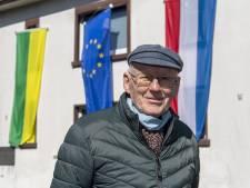 Grensoverschrijdende acties krijgen vervolg op Nederlandse en Duitse Bevrijdingsdagen