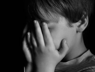 Australische politie redt 46 kinderen uit handen van pedofielennetwerk