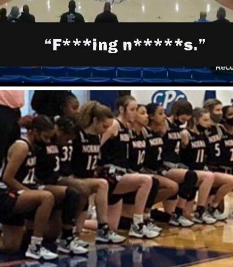 Un commentateur de basket renvoyé pour une injure raciste
