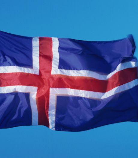 """L'adhésion de l'Islande à l'UE dans une """"phase décisive"""""""