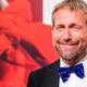 Kijkers valt dít op aan presentator Harm Edens bij 'TV kijker van het jaar'