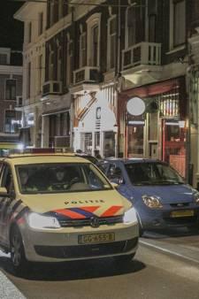 Rechtszaak gruwelijke cafémoord Nijmegen uitgesteld, 'Vreselijk' de familie wil verder