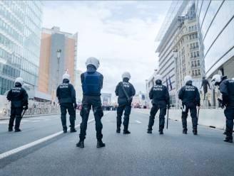 'Flikken BXL' duikt achter de schermen van meest besproken politiekorps van ons land