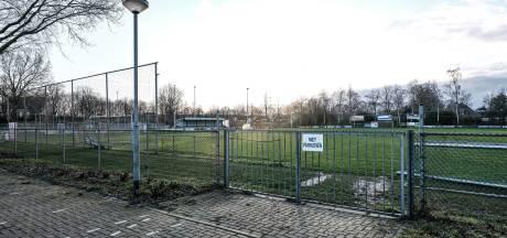 Sportpark Zeddam op slot om overlast van 'vijftien, zestien irritante jongens'