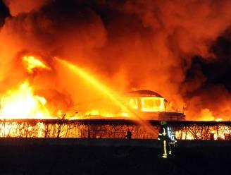 Asbestvervuiling Roermond groter dan gedacht: perimeter uitgebreid