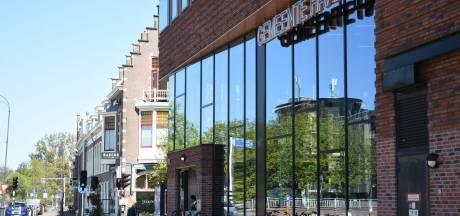 Starters opgelet: gemeente Haarlem past de starterslening aan