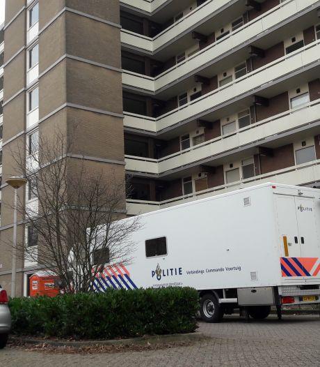 Moord op Peter Hovens lijkt ingegeven door wraak: hij zou zus van verdachte diep beledigd hebben