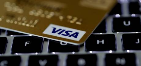 Bank stort per ongeluk 50 miljard dollar op rekening van koppel: 'Had ik misschien een rijke oom?'