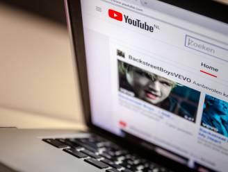 YouTube blokkeert Sky News Australia wegens berichtgeving over corona