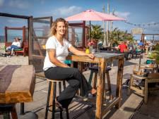 Westlandse horecabazen weigeren coronacontroles: 'De klanten zijn gewoon welkom'